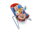 Lamamistool Fisher Price Wonder World UP-101164