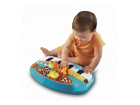 Fisher Price beebiklaver UP-101165