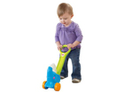 Fisher Price lükatav elevant UP-101263