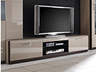TV-alus Magnus WS-103047