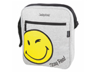Koolikott Herlitz Be Bag Vintage Smiley