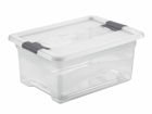Karp Crystal-box 12L ET-104447