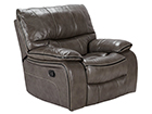 Tugitool jalatoemehhanismiga Dallas Recliner Luxury RU-106173
