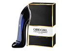 Carolina Herrera Good Girl EDP 50ml NP-106224