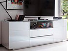 TV-alus Canberra CM-106650