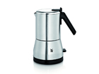 Espressomasin WMF Kitchen minis GR-107012