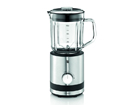Blender WMF Kitchen minis GR-107273