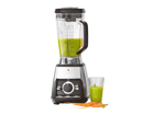 Blender WMF Kult Pro Green Smoothie GR-107275