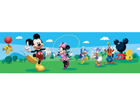 Seinakleebis Mickey Mouse Club House 14x500 cm ED-107728