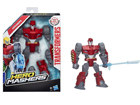 Figuur Transformers Hero Mashers UP-108285