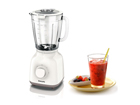 Blender 1,5L Philips HR2105/00 SJ-109273