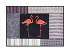 Vaip Flamingo Talk 50x75 cm A5-110889