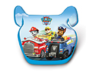 Turvaiste Paw Patrol 15-36 kg UP-113116