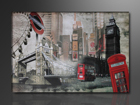 Seinapilt London 120x80 cm ED-114368
