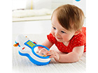 Kitarr Fisher Price UP-114753