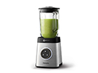 Blender 2L Philips HR3652/00 SJ-115967