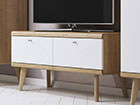 TV-alus TF-116318