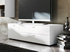 TV-alus / kummut Design2 SM-116754