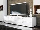 TV-alus / kummut Design2 SM-116761