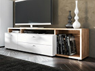TV-alus / lisariiul Design2 SM-116764