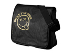 Õlakott Be Bag Smiley Golden Rock BB-118970
