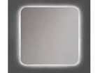 Peegel Juliet LED 60x60 cm AD-119164