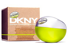 DKNY Be Delicious EDP 30ml NP-120157