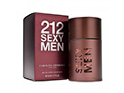 212 Sexy EDT 50ml NP-120159