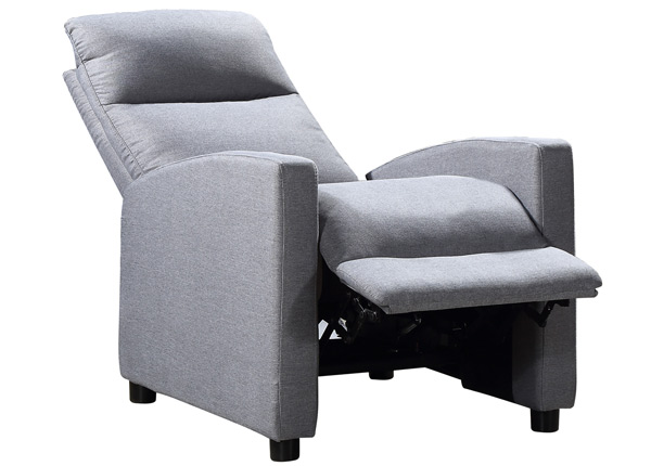 Tugitool Alex Recliner