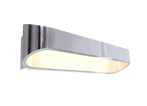 Seinavalgusti Grand Elevato LED LY-125638