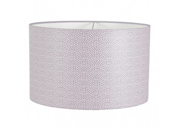 Laelamp Mauve Waves