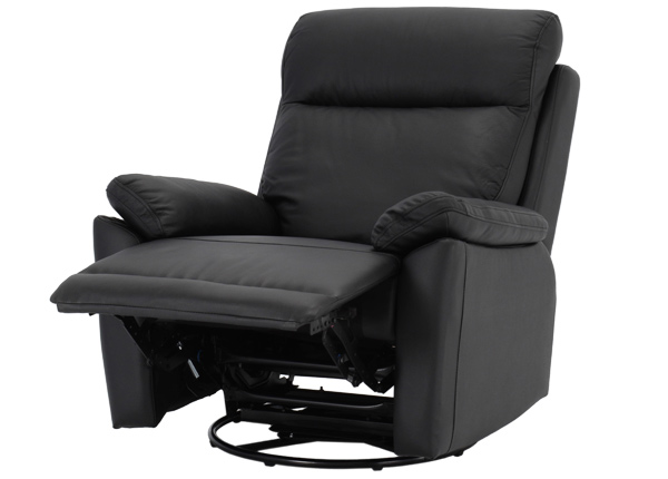 Recliner tugitool Boss