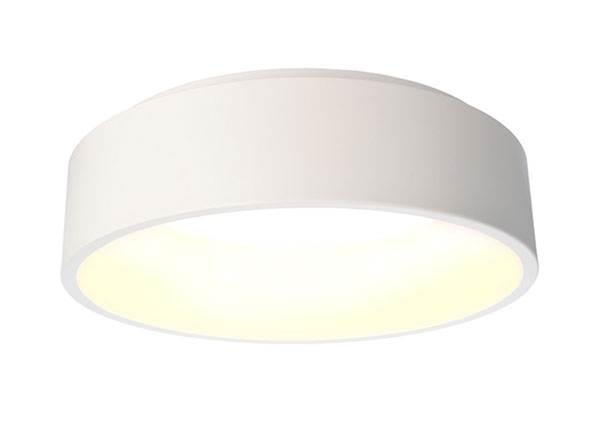 Laevalgusti Sculptoris 45 LED LY-136708