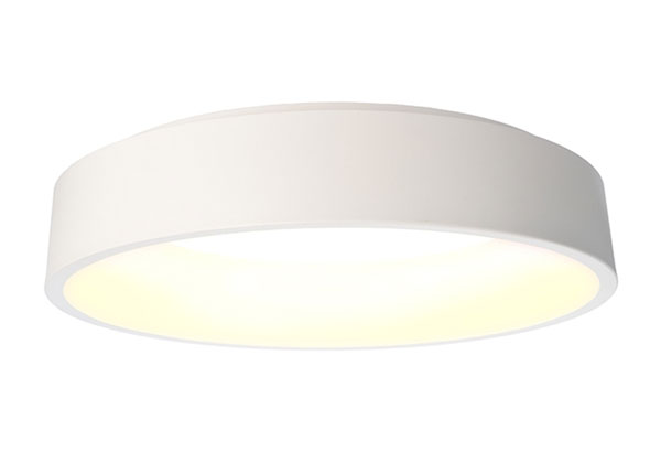 Laevalgusti Sculptoris 60 LED LY-136709
