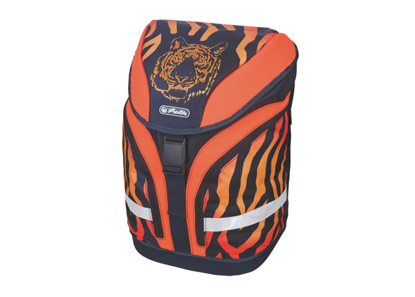 Ranits Herlitz Motion Tiger