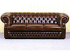 Diivan Chesterfield 3 TP-22590