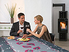Laudlina Flair 160x220 cm AT-25424