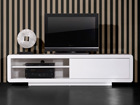 TV-alus Highgloss SM-27551