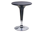 Baarilaud Soda Bar, must BL-36716