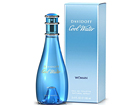 Davidoff Cool Water Woman EDT 100ml NP-45056