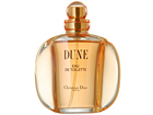 Christian Dior Dune EDT 100ml NP-45111