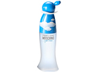 Moschino Light Clouds EDT 100ml NP-45178