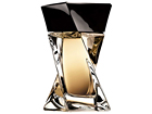 Lancome Hypnose Homme EDT 75ml NP-45241