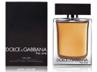 Dolce & Gabbana The One EDT 100ml NP-45261