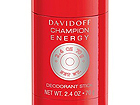 Davidoff Champion Energy pulkdeodorant 75ml NP-45280
