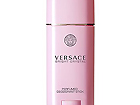 Versace Bright Crystal Deostick 50ml NP-45285