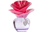 Justin Bieber Someday EDP 100ml NP-45740