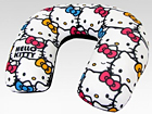 Hello Kitty reisipadi Face YA-45942