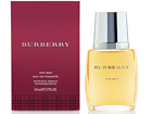 Burberry for Man EDT 50ml NP-46151