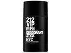 Carolina Herrera 212 VIP Men pulkdeodorant 75ml NP-46203